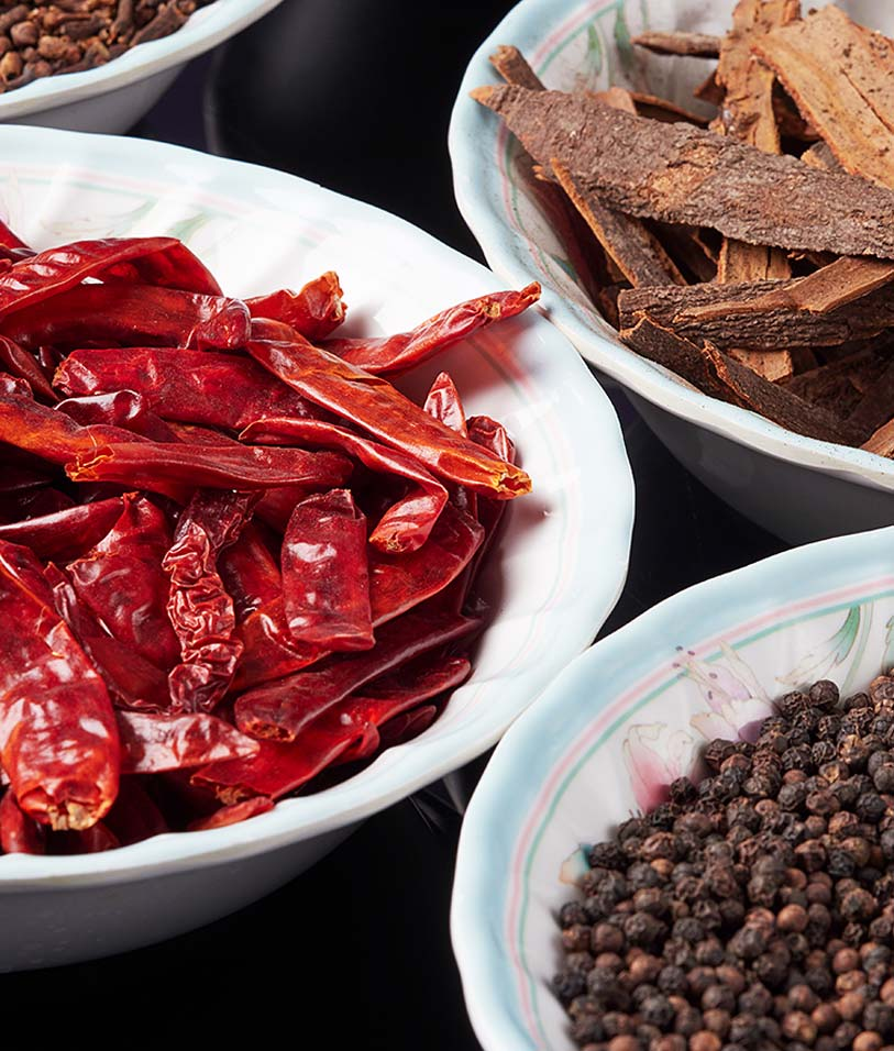 Asian Wedding Food Caterers: Pure Gujarati Indian; Asian Wedding